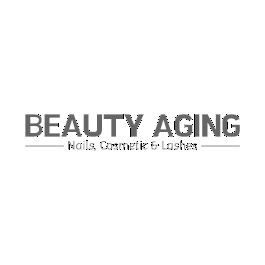 Beauty Aging-Logo